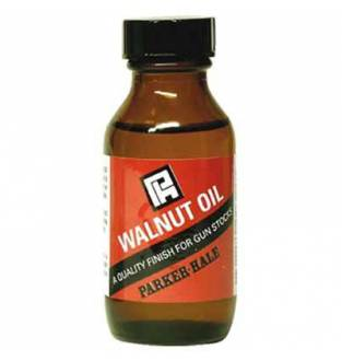 Parker-Hale Walnut Oil 50ml