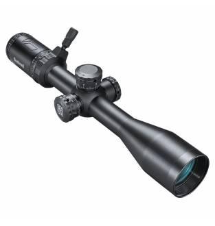 Bushnell 4.5-18x40 AR Optics DZ 308 Reticle