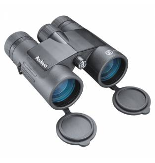 Bushnell Prime 10x42 Black Roof Prism MC