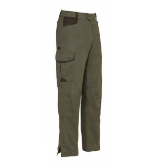 Percussion Normandie Tapered Hunting Trousers