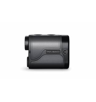 Hawke Optics Endurance Laser Range Finder 1000yd