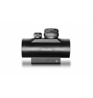 Hawke Optics Red Dot 1X30 With 9MM-11MM Rail