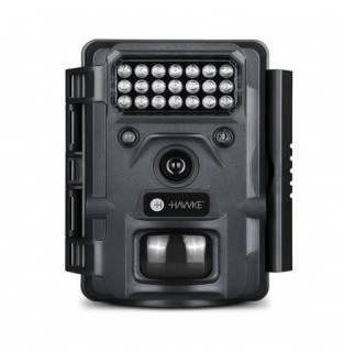 Hawke Optics Nature Camera 10MP