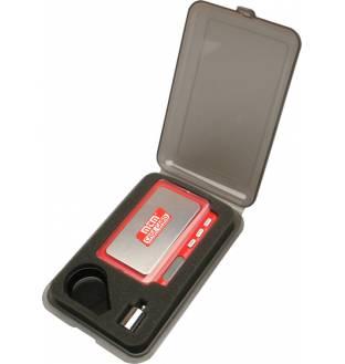 MTM Case-Gard Mini Digital Scale (AAA Batteries)