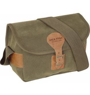 Jack Pyke Cartridge Bag Duotext