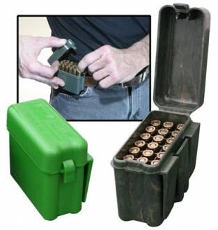 MTM Case-Gard RS-20 Ammo Box