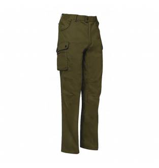 Verney-Carron Grouse Trousers