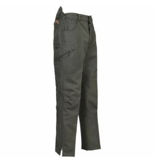Percussion Predator R2 tapered trousers