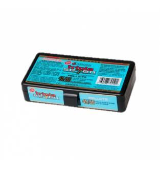 Hodgdon Powder Triple Seven Pellets .45 Cal 50gr (Box of 100) (Reach Compliant)