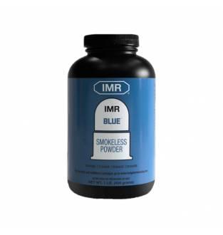 IMR Powders IMR Blue Shotgun 1lb (Reach Compliant)