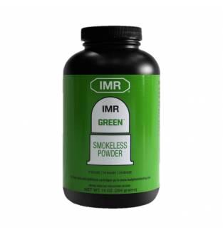 IMR Powders IMR Green Shotgun 14 oz. (Reach Compliant)