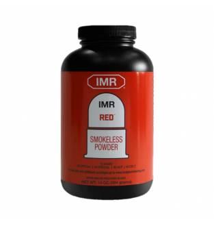 IMR Powders IMR Red Shotgun/Pistol 14 oz. (Reach Compliant)