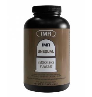 IMR Powders IMR Unequal 14 oz. (Reach Compliant)
