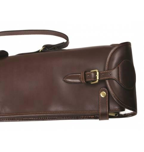 Guardian Elite Luxian Leather Shotgun Slip