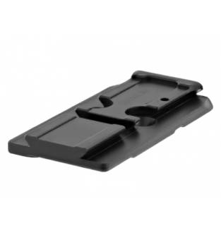Aimpoint Acro Adapter Plate ACRO CZ P-10 C OR