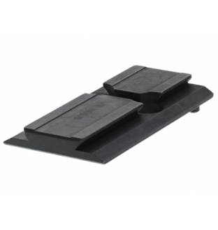 Aimpoint Acro Adapter Plate ACRO FNX-45 Tactical