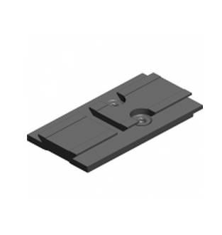 Aimpoint Acro Adapter Plate ACRO Walther QR Match