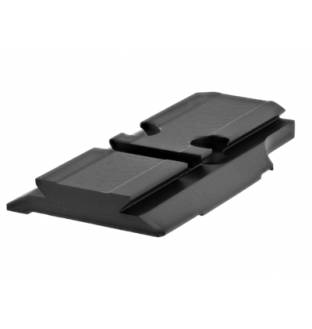 Aimpoint Acro Adapter Plate ACRO CZ Shadow 2 OR