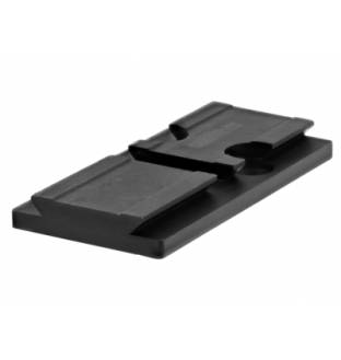 Aimpoint Acro Adapter Plate ACRO Sig Sauer P320/M17