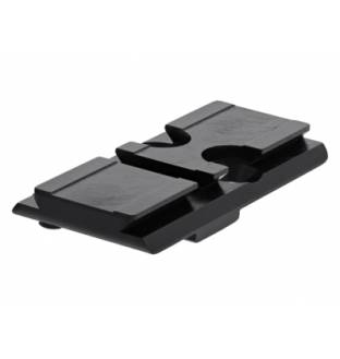 Aimpoint Acro Adapter Plate ACRO HK SFP9