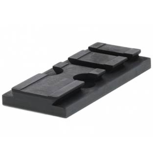 Aimpoint Acro Adapter Plate ACRO Silencerco Maxim 9