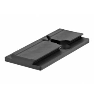 Aimpoint Acro Adapter Plate ACRO S&W M&P9