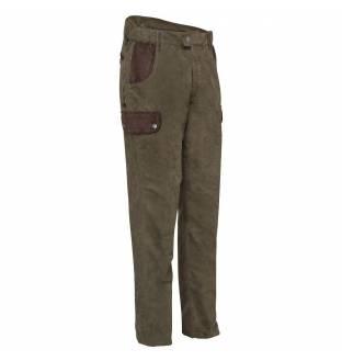 Verney-Carron Perdrix Trousers