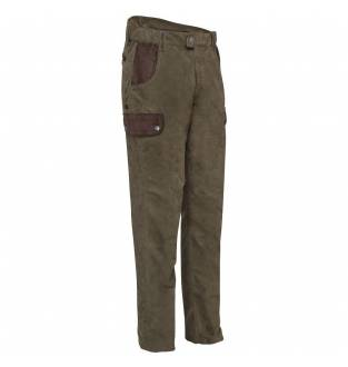 Verney-Carron Perdrix Trousers