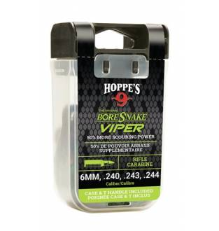 Hoppe's 9 Boresnake Viper Den - Rifles