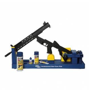 Tetra Gun ProVise Professional Gun Care Vise