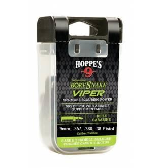 Hoppe's 9 Boresnake Viper Den - Pistol