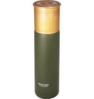 Jack Pyke Cartridge Flask 500ml