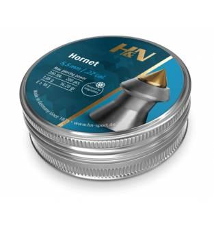 H&N Hornet .22 Tin of 200