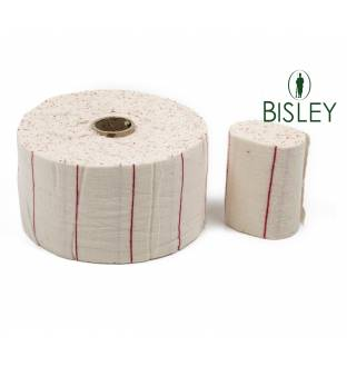 Bisley Forbytoo 6 Yards Cleaning Cloth (Mean Length 5.5 Metres)