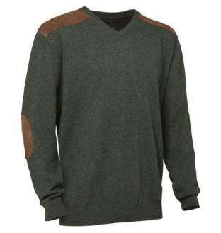 Verney-Carron Fox V Sweater