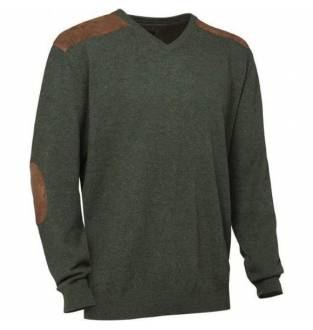 Verney-Carron Fox V Sweater