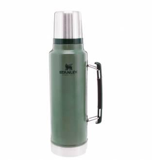 Stanley Classic Vacuum Bottle 1.0L
