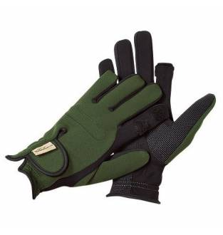 Verney-Carron Glovert Gloves