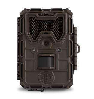 Bushnell Trophy Cam HD Max