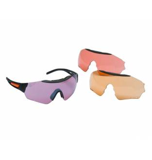 Beretta Puull by Rudy Project Shooting Glasses