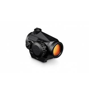 Vortex Crossfire Red Dot 2 MOA