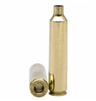Hornady Lock-N-Load Modified Case