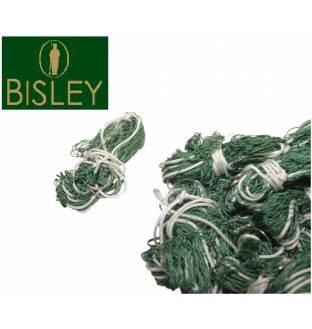 Bisley Ferreting Purse Net