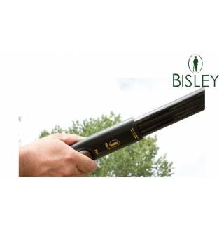 Bisley Leather Hand Guard