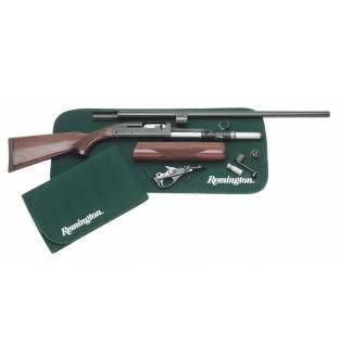 Remington Rem Pad Gun Cleaning Mat