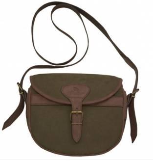 Verney-Carron Perdrix Cartridge Bag