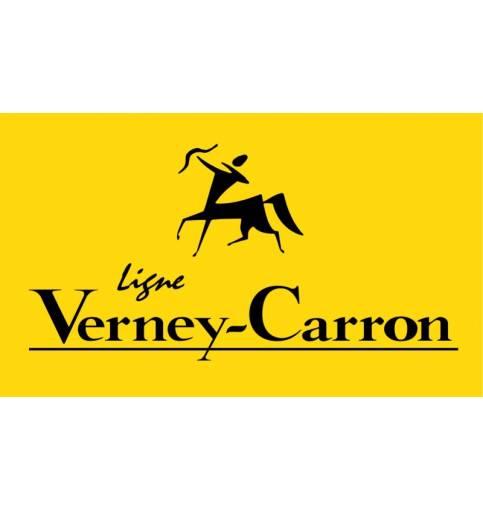 Verney-Carron Mens Perdrix Waistcoat