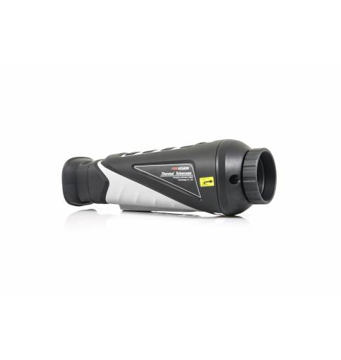 HIK Vision Vulkan 35mm Smart Thermal Monocular
