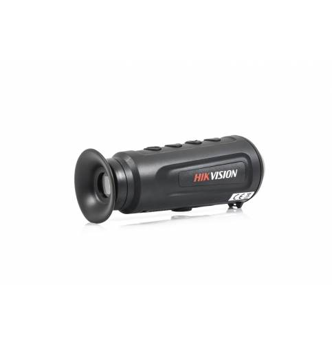 HIK Vision Vulkan 6mm 35mK Smart Thermal Monocular