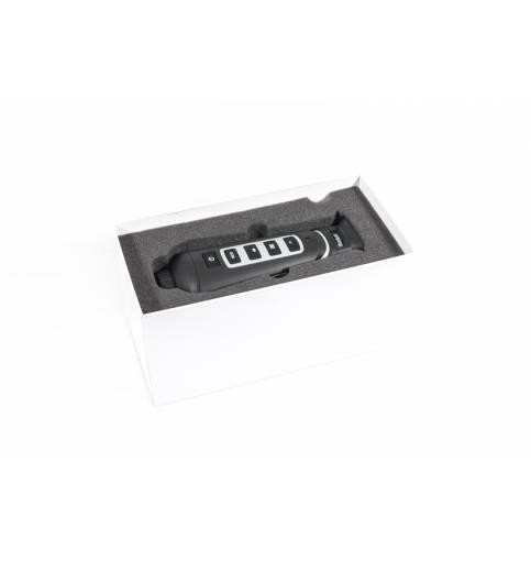 HIK Vision Vulkan 35mm PRO 35mk Smart Thermal Monocular